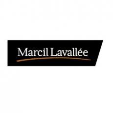 Faire carrière chez Marcil Lavallée
