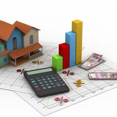 Achat d'une maison : modalités