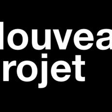 Grands projets 2018