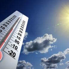 Avertissement de chaleur en vigueur dans la région d'Ottawa