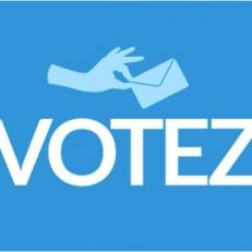 GATINEAU: Le candidat dans le district (5) Mitigomijokan Bello Mansour au micro de Fernand et Cie