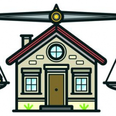 Acheter ou louer une maison ?