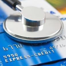 Les assurances et le dossier de crédit