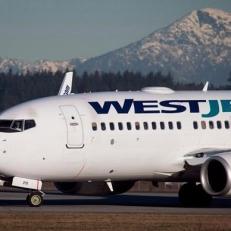 WestJet rembourse maintenant ses clients!