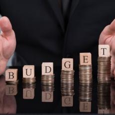Budget 2021 de Clarence-Rockland