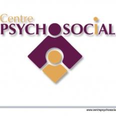 Chronique Centre psychosocial d\