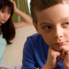 Chronique Parents Enfants