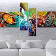 Vision Art!