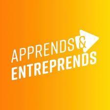 Compétition entrepreneuriale