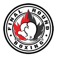 Nous parlons de l'actualité en boxe avec Éric Bélanger du club de boxe Final Round