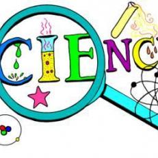 Sciences et recherche