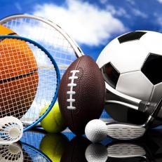 Sport et pandémie