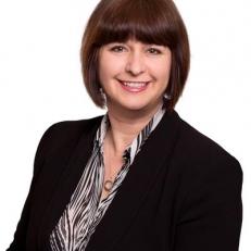 ''Un nouveau Centre de détention pour Ottawa-Carleton''