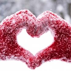 Une St-Valentin sans risque!