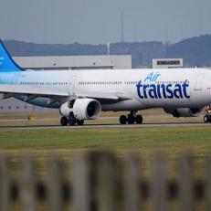Air Transat a repris ses vols
