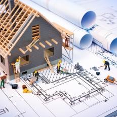 L'Académie de construction intelligente
