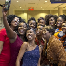 Un tout premier gala virtuel pour le Regroupement Affaires femmes