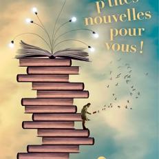 ''La Journée mondiale du livre''