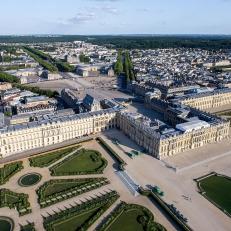 De Versailles à Ottawa