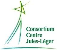 RDV Scolaire: Consortium Centre Jules-Léger