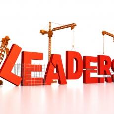 Chronique leadership