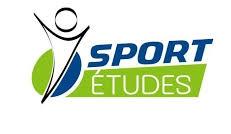 Nouveau volet en Sport-Études
