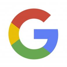 Google Traduction...Le jeu !