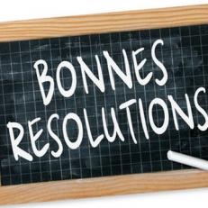Résolutions en entreprises