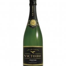 Chronique vin avec Virginie Létourneau, sommelière, Vins au féminin.
