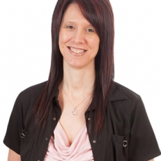Chantal Beauchamp