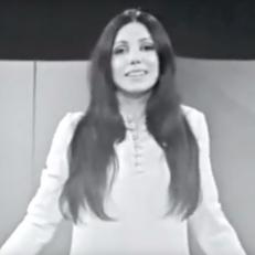 Renée Claude (1939-2020)