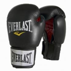 Chronique boxe