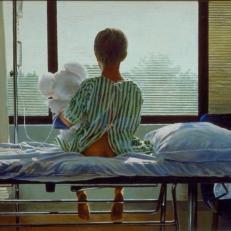 50 ans de peinture