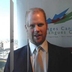 Affaires : investissements en déclin au Canada