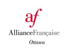 Nouveau dg à l'Alliance Française Ottawa