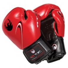 Chronique boxe avec Éric Bélanger