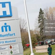 Montfort appuie la Déclaration d'Ottawa