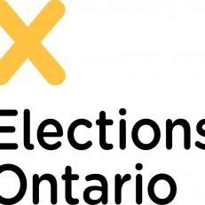 Élections provinciales, un portrait des grands enjeux