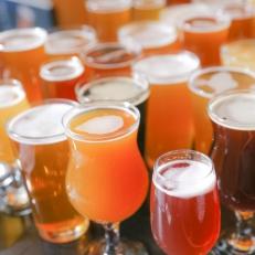 Semaine de la bière artisanale