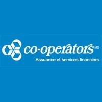 Assurances The Cooperators
