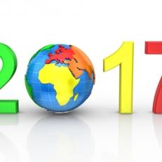 L'importance des bilans d'année