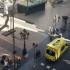 13 morts et 50 blessés dans un attentat à Barcelone