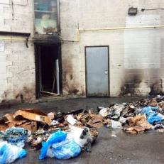 Deux incidents en 5 jours à la mosquée d'Ottawa