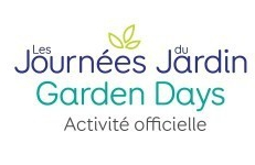 Journée du jardin