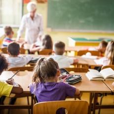 Écoles : les rencontres des parents
