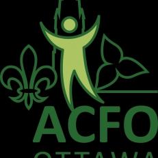 Les résultats du sondage réalisé par l'ACFO viennent d'être publiés.