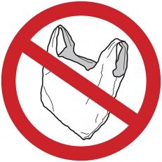 Interdire les sacs de plastique ?
