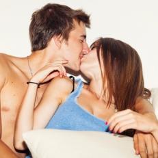 Valérie Morency, sexologue spécialisée en éducation à la sexualité
