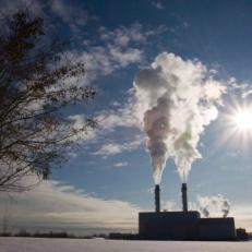 Entente en matière de changement climatique entre Ottawa et Gatineau