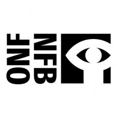 ONF@FNC en ligne pour vous